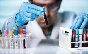 В Рубежном можно будет сдать анализы на коронавирус