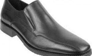 Типы модной мужской обуви 2020
