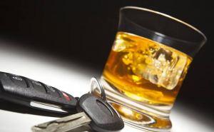 Штраф до 50 тыс.гривен за управление автомобилем в нетрезвом состоянии