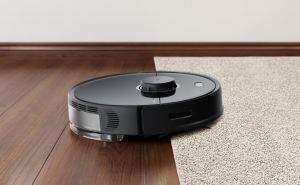 Лучшие моющие роботы-пылесосы для вашего дома