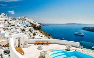 Обязательное тестирование и отбывание карантина в течение 7 или 14 дней— таким будет отдых в Греции