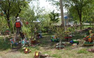 В Луганске за сутки не было новых случаев заболевания короновирусом