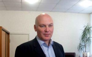 Главврач Луганской СЭС оценил ситуацию с COVID-19 как  «напряженно-стабильная»