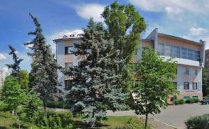 В Луганске из-за аварии 10 многоэтажек остались без света