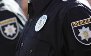 В Северодонецке полицейский избил и выбросил свою жену с четвертого этажа