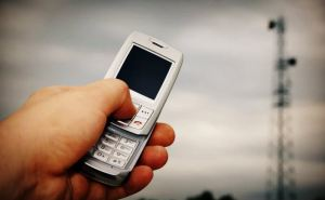 «Лугаком» запустит в этом году около 100 новых базовых станций мобильной связи.