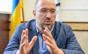 Денис Шмыгаль заявил о начале второй волны эпидемии коронавируса в Украине