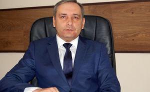 В Луганске арестован министр строительства и ЖКХ Максим Протасов