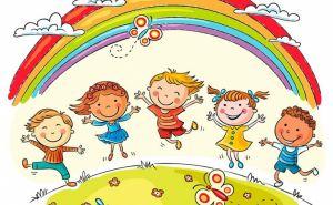 Как выбрать детский летний лагерь