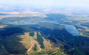 В Алчевске будет реализована программа по спасению Исаковского водохранилища