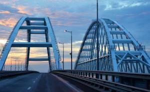Для жителей Луганска в Крыму отменена 14-дневная обсервация. Но есть одно важное условие