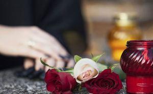 Пособие на погребение в Москве в 2020 году— что нужно знать