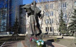 На какие специальности в луганских ВУЗах будут сокращать бюджетные места