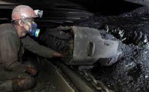 Шахтерам Луганска обещают выплатить зарплату за июнь до конца недели