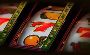 Slotor casino— онлайн-казино и его преимущества