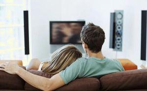 4 способа как посмотреть кино, если кинотеатр не работает