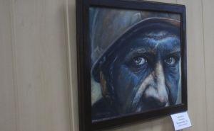 В Краснодоне, Ровеньках и Свердловке задерживают зарплату шахтерам. Социальное напряжение наростает