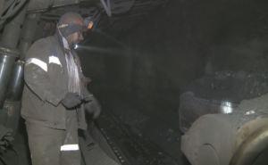 Пенсионер-шахтер из Антрацита отсудил долги по регрессу от украинского Фонда соцстрахования