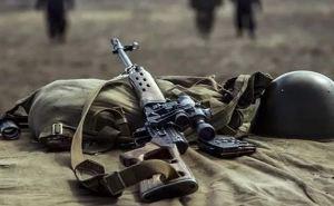 С 27июля на Донбассе должны прекратиться все обстрелы, работа снайперов, дронов и ДРГ