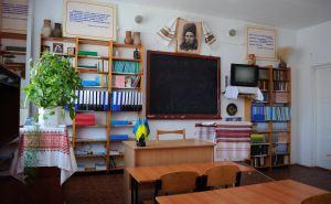 В Луганске разъяснили как будет изучаться украинский язык в школах