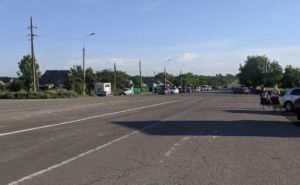 Завтра через  КПВВ «Еленовка» смогут пройти граждане: озвучены правила пропуска