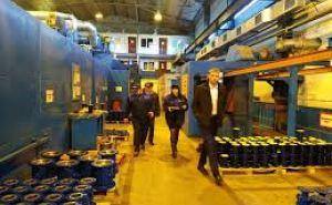 Средние зарплаты на предприятиях Луганска за 4 года выросли более чем вдвое