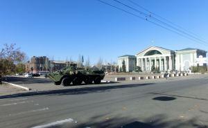 Главой Северодонецкой военно-гражданской администрации станет работник СБУ