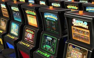 FirstCasino— лицензированное онлайн-казино Украины