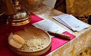 Какая польза от Сорокоуста и когда его нужно заказывать?