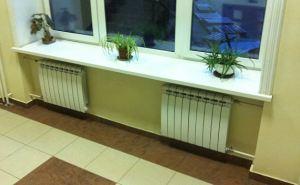 К зиме подготовлены 96% школьных учреждений Луганска