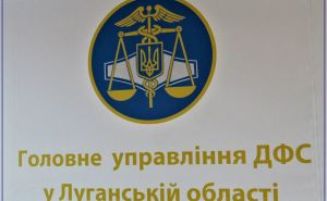 В Луганской области изъяли крупную партию алкогольного фальсификата