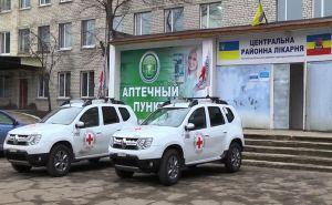 Луганчанин прислал в редакцию CXID.info письмо с предупреждением о мошенничестве в Станице Луганской с тестом ПЦР