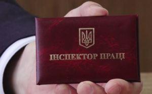 В Киеве для Луганской и Донецкой областей создали Восточное межрегиональное управление труда