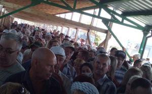 В Киеве уточнили правила пересечения КПВВ в Донбассе и Крыму во время карантина