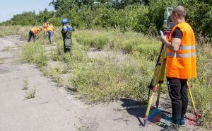 В Луганске планируют ремонт дорог к КПВВ «Луганск-Счастье» и «Первомайск-Золотое»