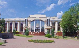 На эстрадный концерт приглашает Луганская филармония