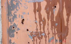 Утвержден порядок выплаты компенсации за жилье, разрушенное в ходе вооруженного конфликта на Донбассе