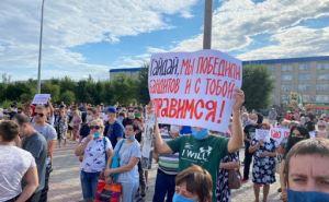 Города Луганской области признаны худшими для ведения бизнеса