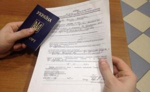 Переселенцам из Донбасса угрожают прекратить выплату адресной помощи