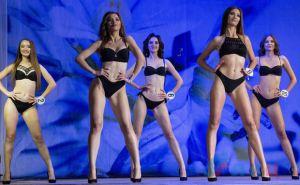 В Луганске выбрали Мисс-2020. ФОТО