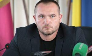 Жителям Лисичанска пообещали круглосуточное водоснабжение. Но в 2021 году