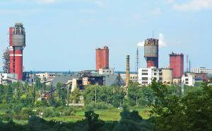 Северодонецкий «Азот» не может конкурировать с российскими производителями и просит ввести квоты на ввоз минудобрений