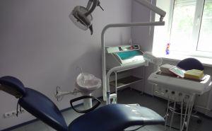 Стоматолог не правильно поставил диагноз, что привело к смерти пациентки через 4 дня