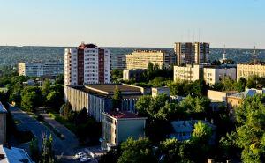 Коммунальщики Луганска начали заполнять отопительную систему