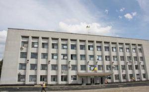 Выборы в Луганской области: мифы и правда