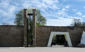 Руководителей  луганских похоронных контор проинструктировали в горадминистрации в связи с ужесточением режима по COVID-19