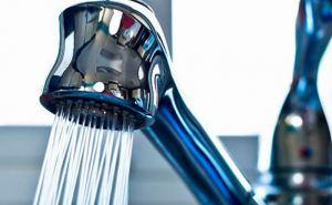 Подача воды по некоторым адресам Ленинского района города возобновится сегодня вечером