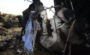 В Киеве начались судебные дебаты в деле о сбитом над Луганском Ил-76. ВИДЕО