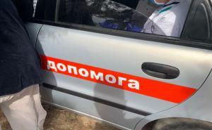 Журналисты проверили работу лабораторий, которые делают ПЦР-тесты на КПВВ «Станица Луганска». ВИДЕО