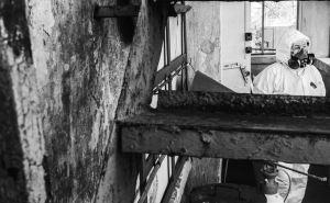 В Луганске за сутки от коронавируса умер один человек